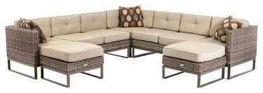 Reasonable Outdoor Furniture by Popular Outdoor Rattan Furniture Sets Buy Cheap Outdoor Rattan
