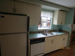 kitchen cabinets fredericton used kitchen cabinets great deals
