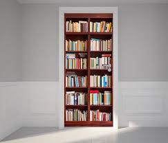 remarkable bookshelf with regard to unique shoise