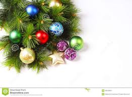 mr hankey christmas card christmas lights decoration