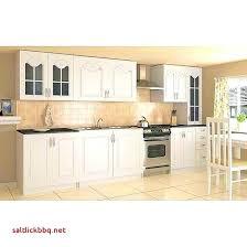 poign s meubles de cuisine bouton placard cuisine madeinglobal co
