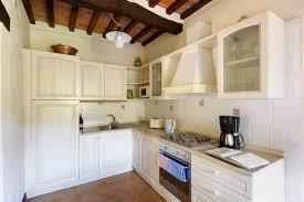 home casa portagioia bed and breakfast tuscany suite apartment andreocci casa portagioia bed and breakfast tuscany