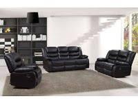 Cheap Sofas In Bristol Https I Ebayimg Com 00 S Nje4wdk2ma U003d U003d Z Vfsaaosw