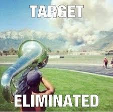 Tuba Memes - 13 best blasting it s a tuba thing images on pinterest