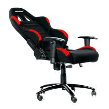 chaise de bureau tunisie chaise gamer pas cher excellent gaming pc chaises de bureau