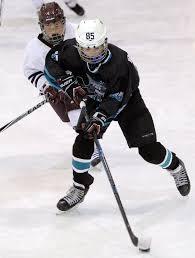 canal youth hockey december 18 2015 bourne sports capenews net