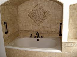 Travertine Tile Bathroom by Travertine Tile Install Atlanta Ga Marble Tile Atlanta Bathroom