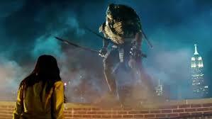 teenage mutant ninja turtles u0027 film review hollywood reporter