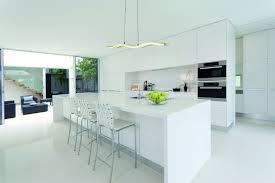 eclairage pour cuisine moderne 10 erreurs à éviter dans l éclairage de sa cuisine keria pour