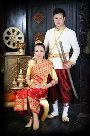 a wedding in laos journeys within tour company