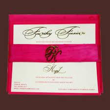 Marriage Invitation Card Wedding Cards In Mumbai Maharashtra Wedding Invitation Card