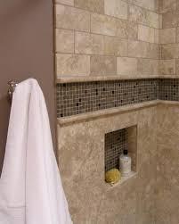 bathroom niche ideas bathroom niche designbest bathroom niche ideas on shower bathroom