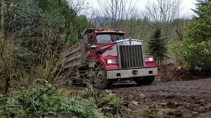 w900b kenworth trucks for sale kenworth w900b dump truck youtube