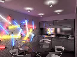 Creative Ideas For Interior Design creative interiors officialkod com