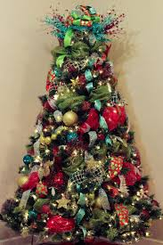 100 decorate christmas tree with deco mesh 128 best wreaths