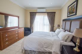 Two Bedroom Duplex Hoyohoyo Acorns Lodge Machadodorp South Africa