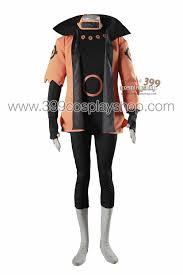 Hinata Halloween Costume Naruto Cosplay Costumes Premium