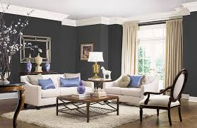 livingroom paint colors interior paint colors of 2018 consumer reports