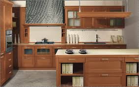 Pizza Kitchen Design Beautiful Kitchen Designs With Island And Design Gallery Including