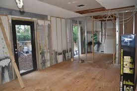 diy garage conversion converting into room cost teenage bedroom