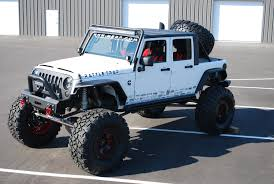monster jeep jk mbrp diesel jeep 4 door jk truck page 21 jkowners com jeep