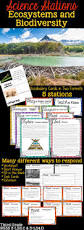best 25 environmental science projects ideas on pinterest