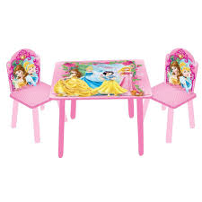 Disney Princess Vanity And Stool Chair Kids Desks Tables Bedroom Furniture Toys R Us Disney