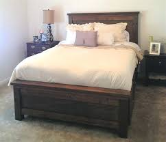 Ikea Bed Slats Queen Queen Bed Frame Wood U2013 Tappy Co
