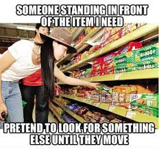Convenience Store Meme - luxury convenience store meme every time i m at the grocery store