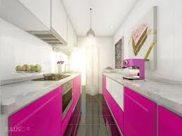 bto kitchen design cromly home design source