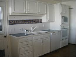 Kitchen Backsplash For Renters - kitchen kitchen floor tile ideas kitchen tiles design kajaria