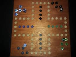 the 25 best aggravation board game ideas on pinterest vintage