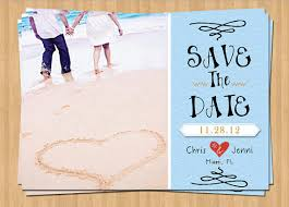 destination wedding save the date destination wedding save the date search happily