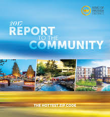 2017 report to the community by king of prussia district issuu