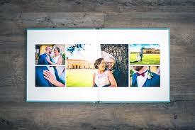 best wedding album website wedding albums tom calton weddings photo