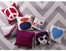 Throw Pillows Sofa by Sofa Sofa Throw Pillows Attractive Sofa Throw Pillow Ideas