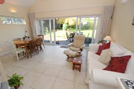 Livingroom Guernsey by Guernsey Rentals Residential Properties