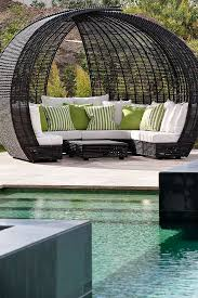 Best Hill House Details Images On Pinterest House Interiors - Hill house interior design