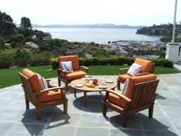 Patio Furniture Fabric Sun Protection For Your Patio Furniture Why Not The Southern