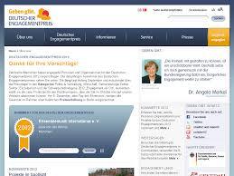 Rosenkranz Scherer Bad Homburg 23 Millionen Menschen Engagieren Sich Geben Gibt