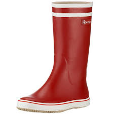 womens boots on sale free shipping aigle s shoes boots outlet sale free shipping on all