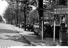 siege of lille siege of lille 1940