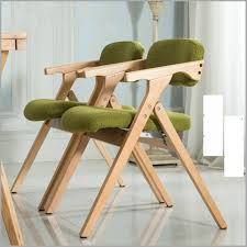 chaises pliantes conforama chaises pliantes conforama 769040 chaise haute bureau élégant chaise