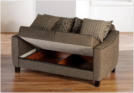 Modern Office Sofa Set Home Office Cool Modern Desc Conference Chair Transparent Corner