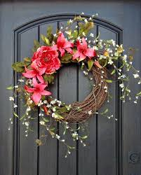 front door wreaths for sale wreaths on sale fall wreath