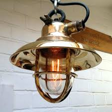 Nautical Ceiling Light Nautical Pendant Lights Nautical Pendant Lights Kitchen Light