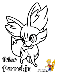 coloring pages pokemon coloring pages froakie pokemon coloring
