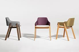 Best Dining Chairs Best 10 Unexpected Dining Chairs 10 Unexpected Dining Chairs At