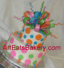 19 best birthday cakes images on pinterest 80th birthday