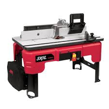 Home Depot Table Saw Rental Skil Router Table With Folding Leg Design Ras800 The Home Depot
